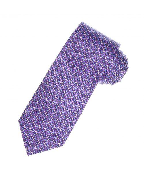 עניבה brooks brothers