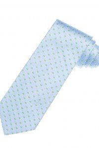 עניבה לגבר