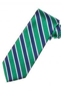 עניבה לגבר בדוגמת פסים