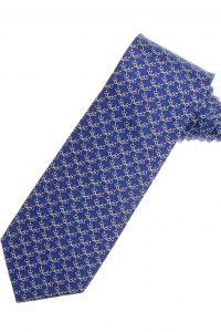 עניבה בגווני כחול
