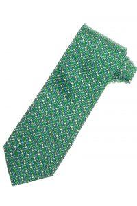 עניבה ירוקה לגבר